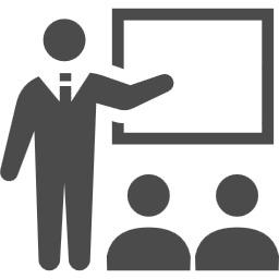 セミナーのおしらせ 経営実践 Facebook講座 安積町商工会
